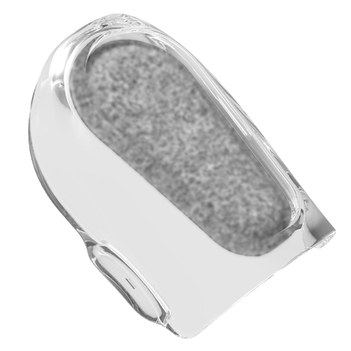 Diffuser for Brevida Nasal Pillow CPAP Mask