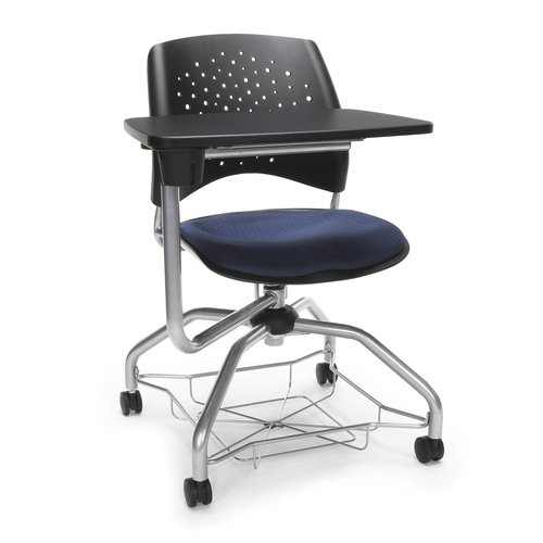 OFM Foresee Stars Series 31.5'' Combination Desk