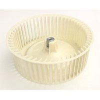 OEM Amana Air Conditioner Blower Fan Wheel Shipped With AC083F, AC083R, ACB067E