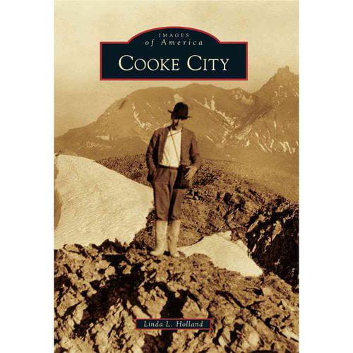 Cooke City