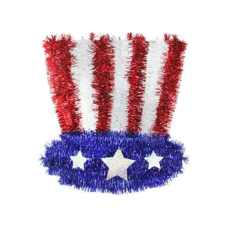 Patriotic Decoration (13