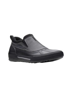 Men's Clarks Bowman Free Loafer