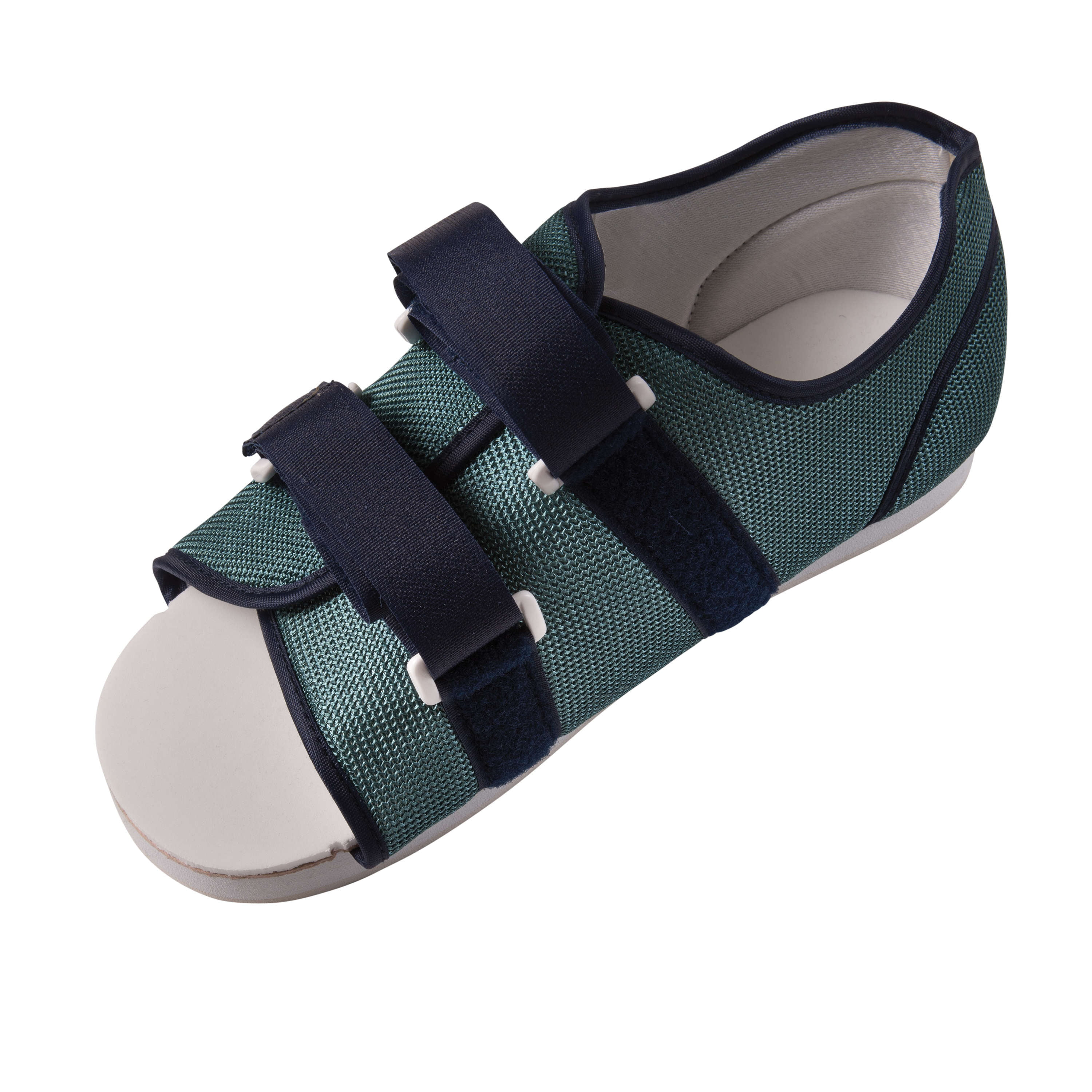 cc13a65616bc DMI Walking Boot for Stress Fracture