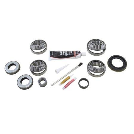 Yukon Gear & Axle BK GM8.25IFS-B Differential Bearing Kit - image 1 de 1