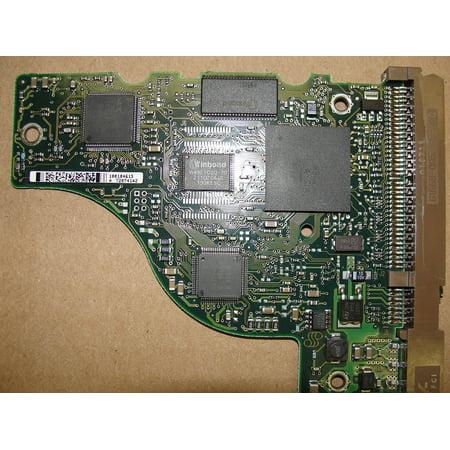 ST310211A, 9R4005-032, 3.05, 100104615 A, Seagate IDE 3.5 PCB