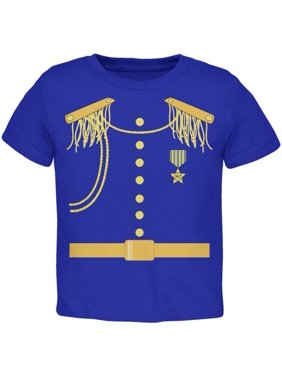 fd313d73 Product Image Prince Charming Costume Royal Toddler T-Shirt