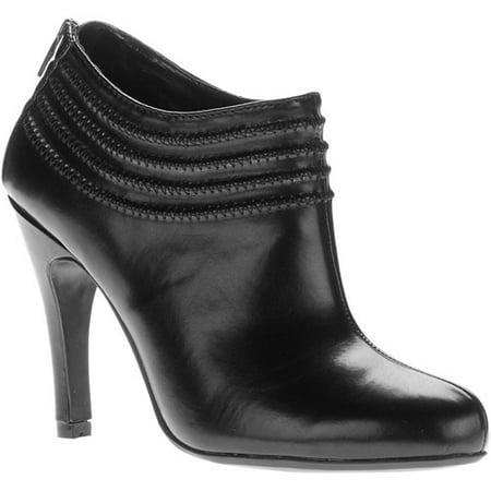 Walmart George Women S Shoes