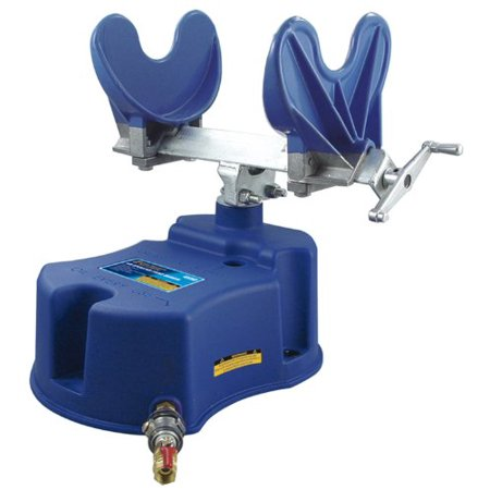 Astro Pneumatic 4550 Air Operated Paint Shaker
