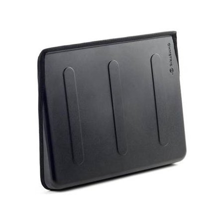 Image of Ohmetric Dual Function Laptop Platform