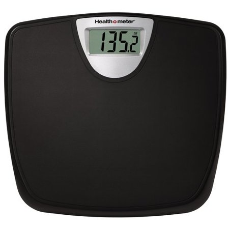 Health O Meter Weight Tracking Scale  Hdm770dq2 01