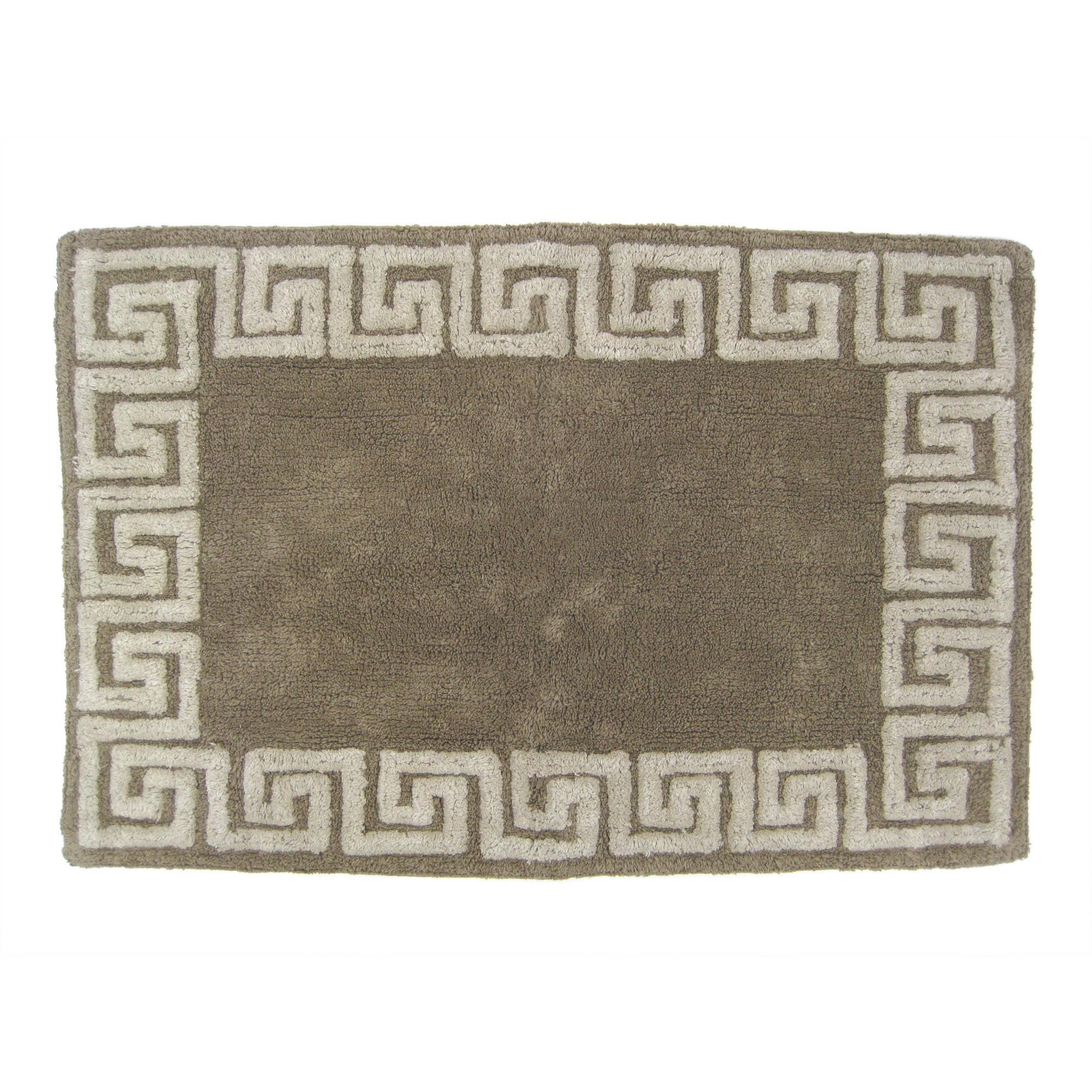 walmart home bath designs mats rugs bathroom target hardware towels restoration
