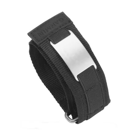 - Garmin Fabric Band Kit Regular and Long for 920XT with Extender Strap and Tools