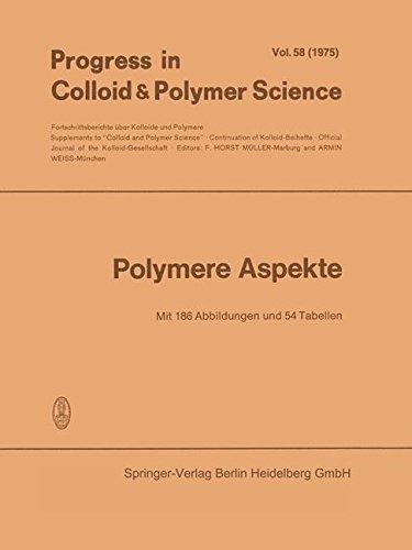 Eduard Meyer Victor Ehrenberg: Ein Briefwechsel 1914 1930 (Softcover Reprint of the Origi) by