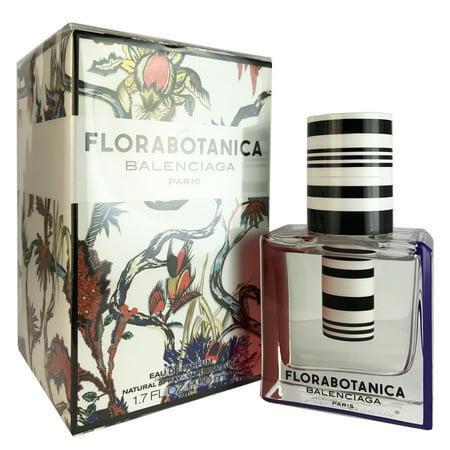 Balenciaga-Florabotanica-for-Women-Eau-de-Parfum-Spray-1-7-oz