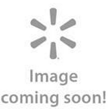 Scott Pilgrim Vs the World (Blu-ray + Digital