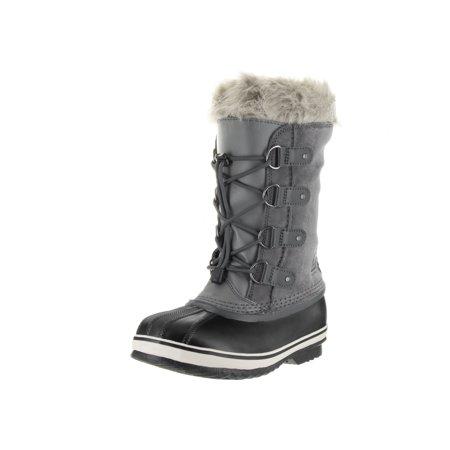 Sorel Joan of Arctic Waterproof Winter Snow Boot Shoe -
