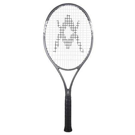 Volkl V Sense V1 OS Tennis Racquet Grip: 4 3/8 (Volkl Core)