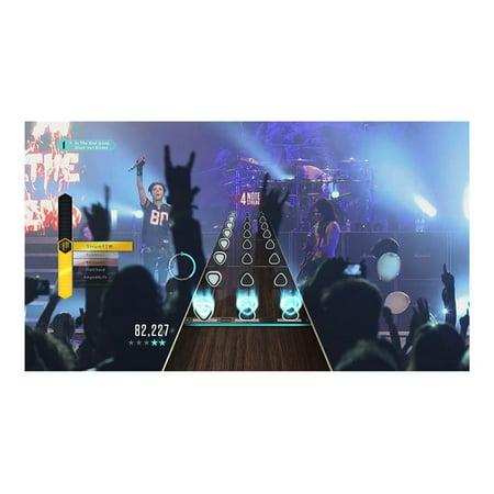 Guitar Hero Live Bundle - Xbox 360 - Walmart.com