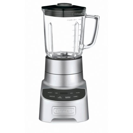 Cuisinart PowerEdge 700 Blender, Silver