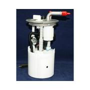 Airtex E3746M Fuel Pump, With Fuel Sending Unit Electric