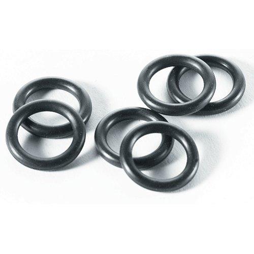 Plumb Craft Waxman 7521250 O-Rings, 4-Count
