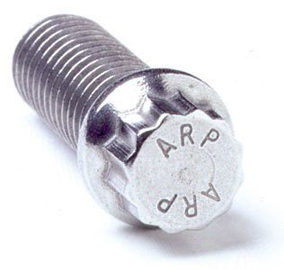 ARP Auto Racing 434-2102  Intake Manifold Bolt - image 1 of 1