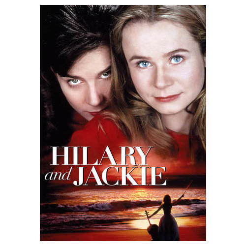 Hilary and Jackie (1998)