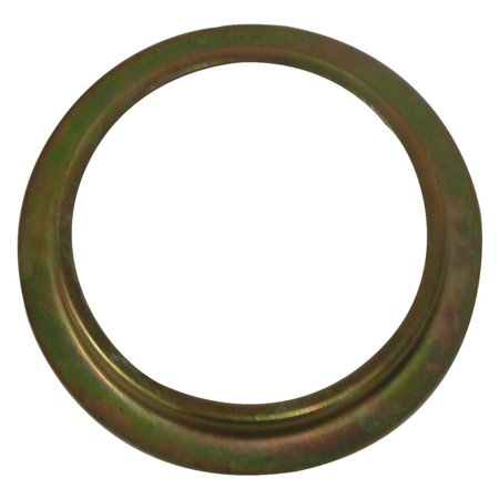 Complete Tractor Retainer, bearing 1404-2005 for John Deere 7510, 7600, 7610, 7700, 7800, 7810, 9900 Cotton Picker, 9910 Cotton Picker, 9920 Cotton Picker, 9930 Cotton Picker, SE6100, SE6200 R26632 9920 9930 2030 2050 Fax