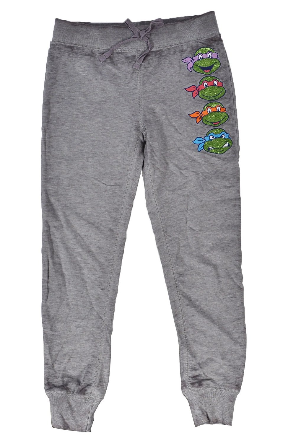 Tie Dye Cool Turtle Teenagers Boys Sweatpants Fashion Pants with Pockets