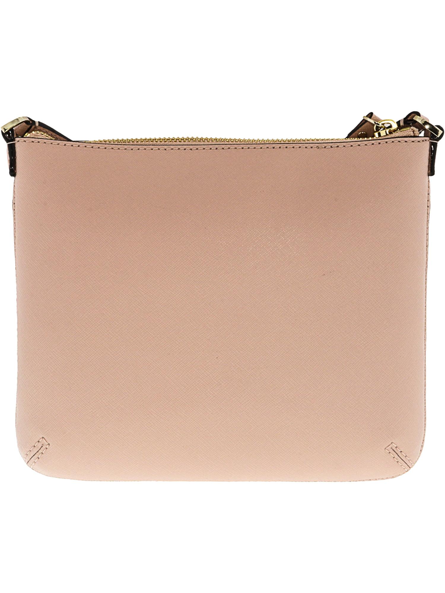 Women Silhouette Man Night Print Wallet Exquisite Clasp Coin Purse Girls Clutch Handbag