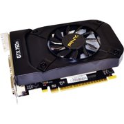 PNY GeForce GTX 750 Ti 2GB GDDR5 Graphics Card