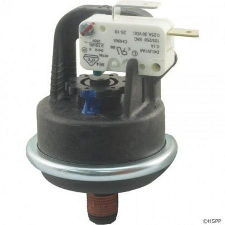 Pressure Switch, Hayward (Universal Pressure Switch)