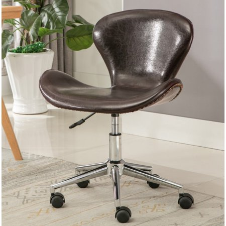 Porthos Home Brynne Office Chair Walmart Com