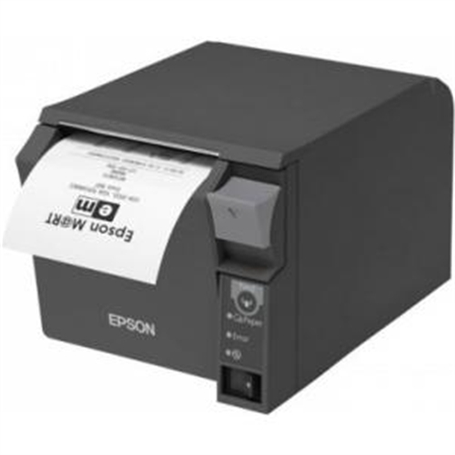 Epson TM-T70II 180 x 180 dpi Direct Thermal Printer C31CD...