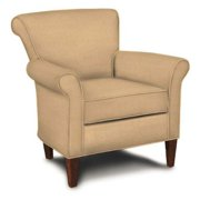Klaussner Louise Accent Chair