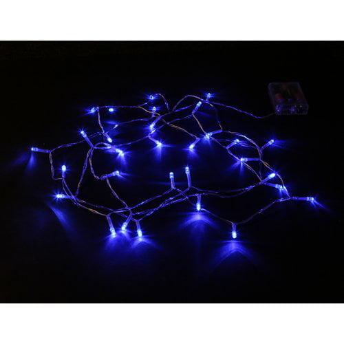 WGV International 30-Light String Light