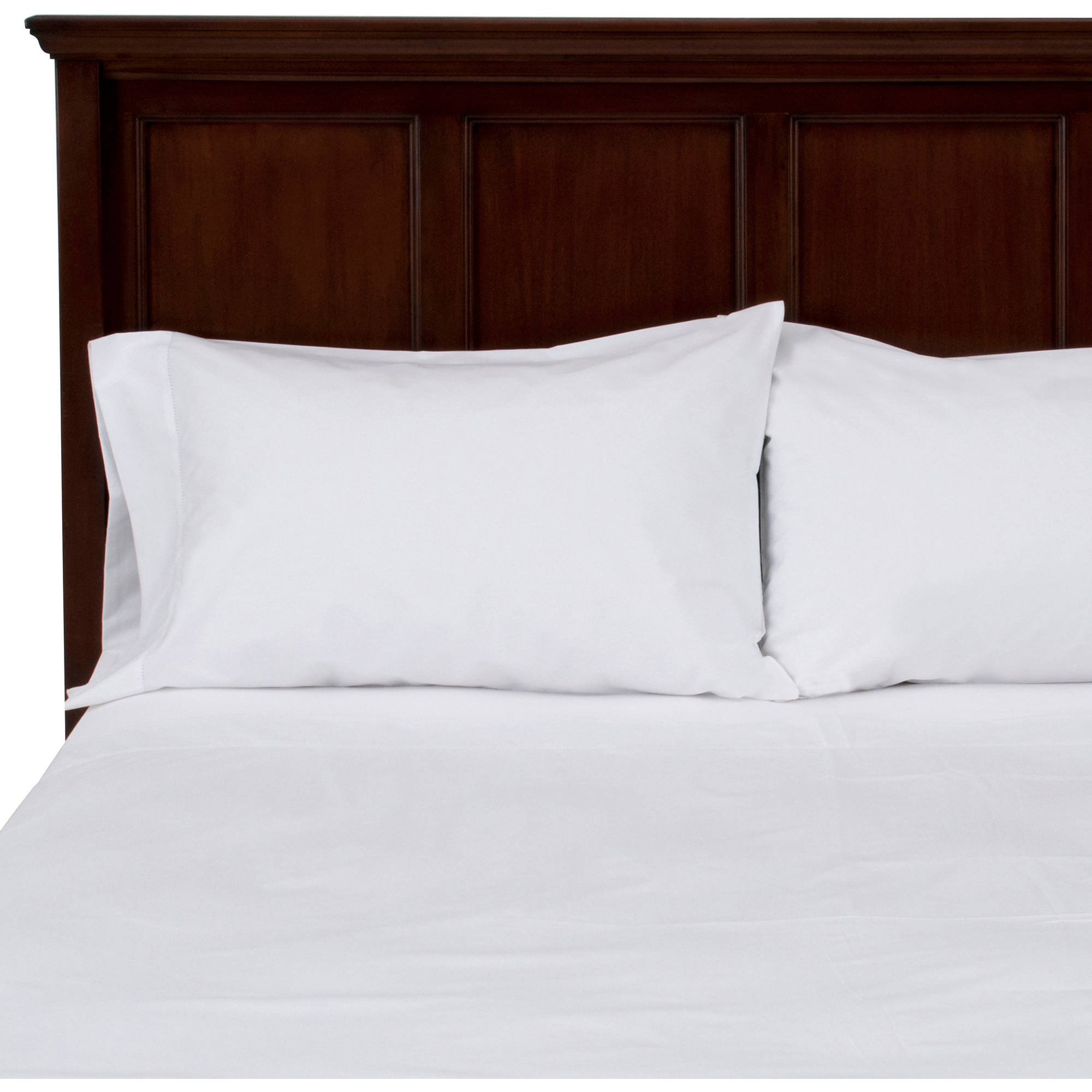 Mainstays 250-Thread Count Sheet Set