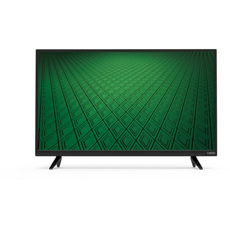VIZIO D32hn-E0 32″ 720p 60Hz Full Array LED HDTV