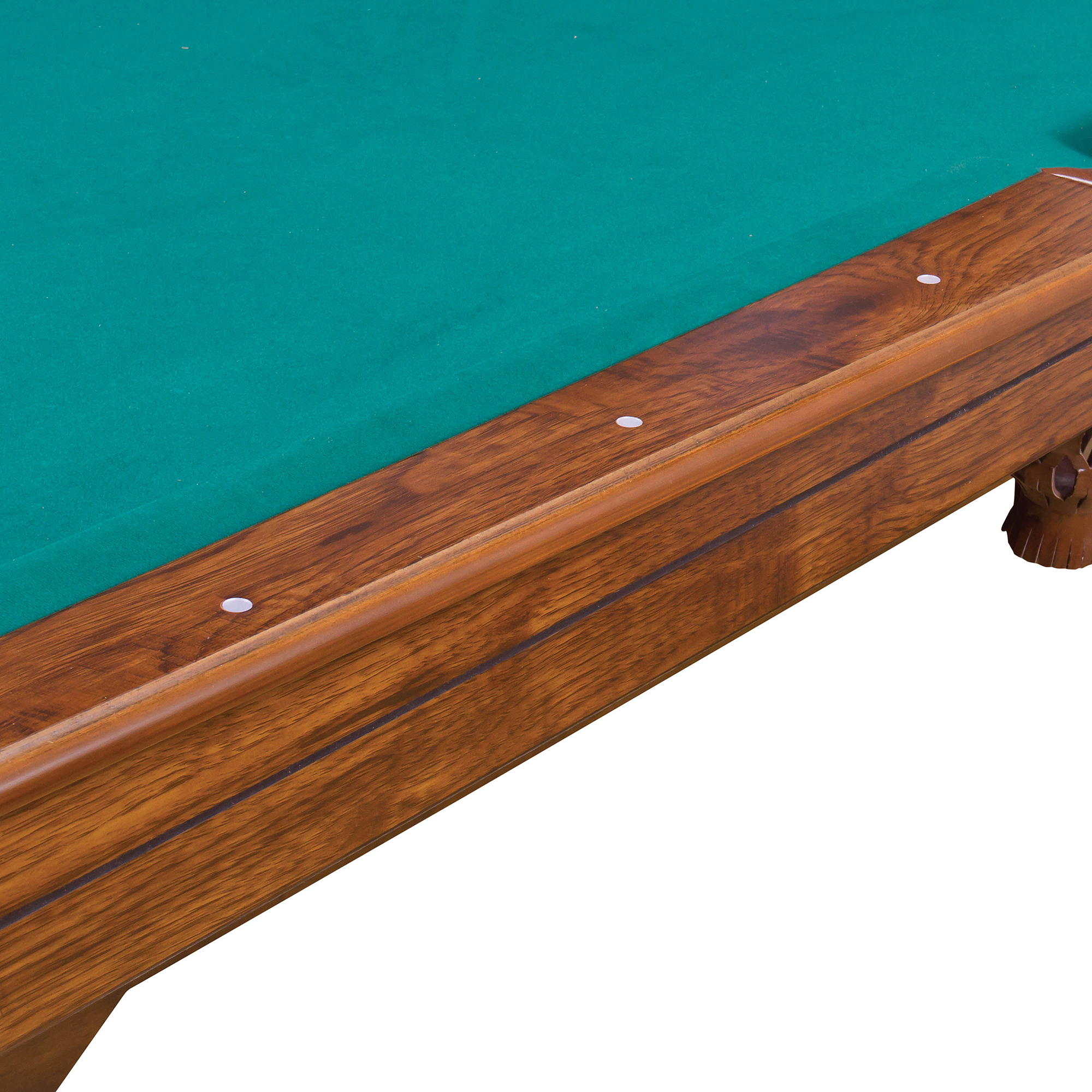 Folding legs pool table for sale - Folding Legs Pool Table For Sale 39