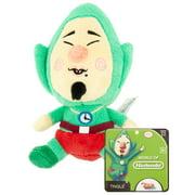 World of Nintendo Tingle Toy Series 1-7 3+