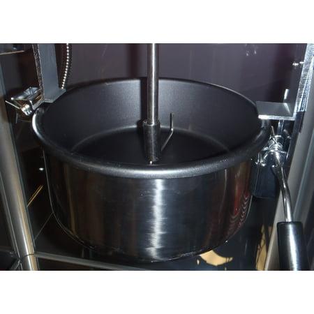 Centerstage Professional 8 oz Popcorn Machine - image 1 de 3