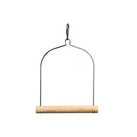 Prevue Swing (Prevue Pet Birdie Basics 5x7 Swing -)