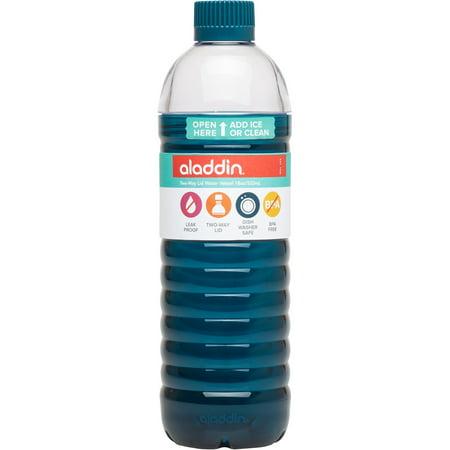Aladdin Two-Way Lid Water Vessel -