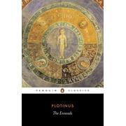 The Enneads : Abridged Edition