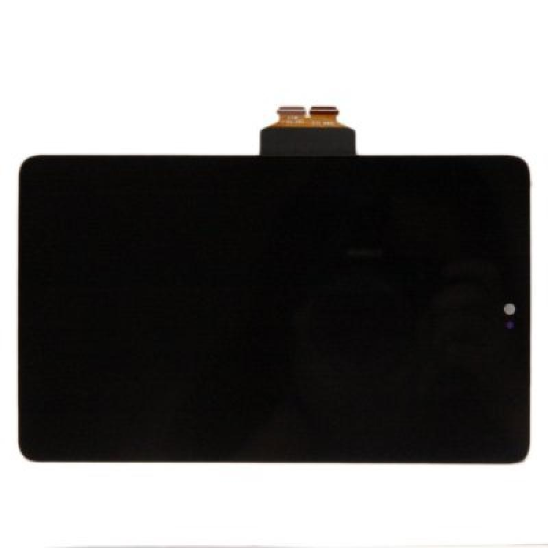 Full LCD Screen with Touch Digitizer Assembly for Asus Go...
