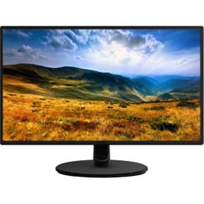 Systems   PLN22770 watt 1920 x 1080 27 in. Full HD LED-Backlit LCD Monitor