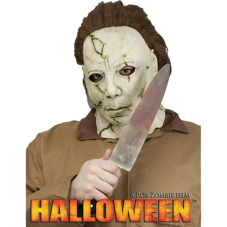 Michael Myers Knife 15