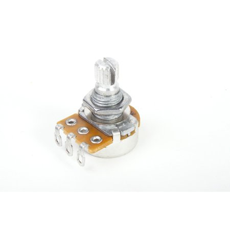 - Proline 250K Mini Potentiometer