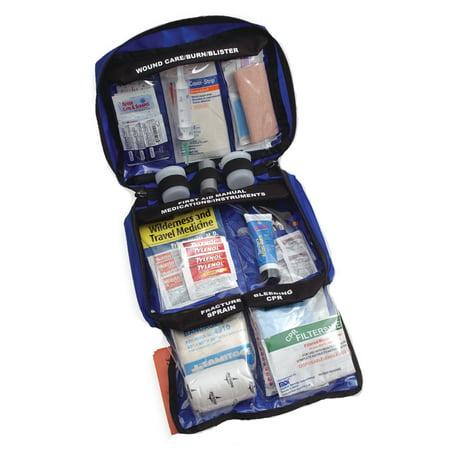 AMK Fundamentals Medical Kit