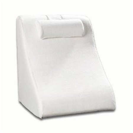 SRWS Spine Reliever Bed Wedge